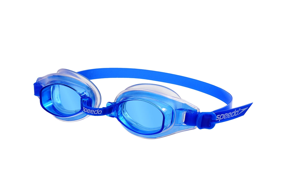 Oculos Speedo Freestyle 2.0